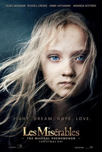 les_miserables_mis_movie_poster_2012_tom_hooper_live_singing