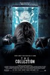 the_collection_collector_sequel_movie_poster_horror_booby_traps
