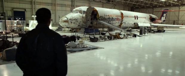 flight_movie_denzel_washington_plane_crash