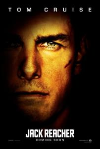 jack_reacher_review_moview_poster_tom_cruise