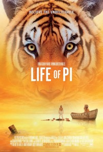 life_of_pi_movie_review_richard_parker_tiger