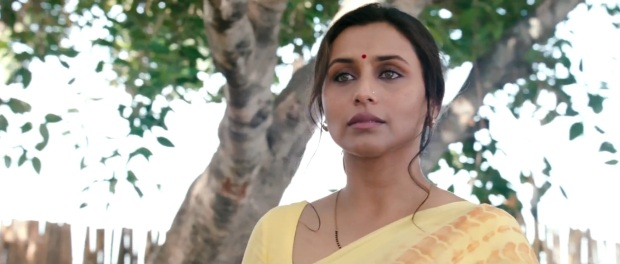 talaash_roshini_rani_mukerji_mukherjee_eyes