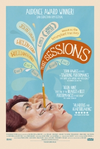 the_sessions_movie_review_john_hawkes_helen_hunt_mark_obrien