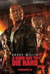 a_good_day_to_die_hard_bruce_willis_jai_courtney