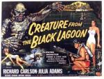 creature_from_black_lagoon_poster