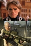 elysium_matt_damon_bald_team_america