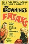 freaks_movie_1932_circus