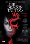girl_with_the_dragon_tattoo_rapace_oplev_2009