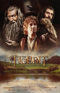 hobbit_an_unexpected_journey_movie_poster_review