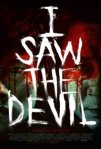 i_saw_the_devil_movie_poster