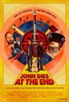 john_dies_at_the_end_movie_poster_drugs