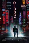 oldboy_movie_poster_chan_wook_park