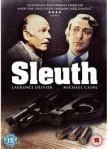 sleuth_1972_movie_olivier_caine