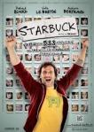 starbuck_movie_french_foreign_poster
