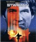 starman_movie_carpenter_bridges