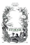 stoker_movie_poster_chan_wook_park