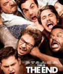 this_is_the_end_comedy_movie_poster_funny_actors