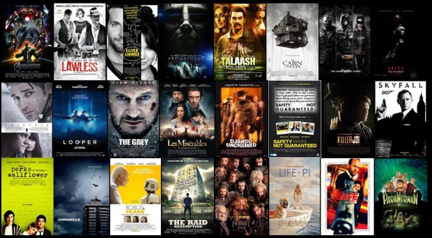 top_movies_of_2012_best