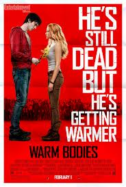 warm_bodies_zombie_romance_comedy
