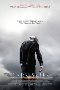 dark_skies_aliens_the_greys_movie_review