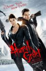 hansel_and_gretel_witch_hunters_movie_review_poster