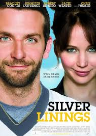 silver_linings_playbook_review_movie_poster