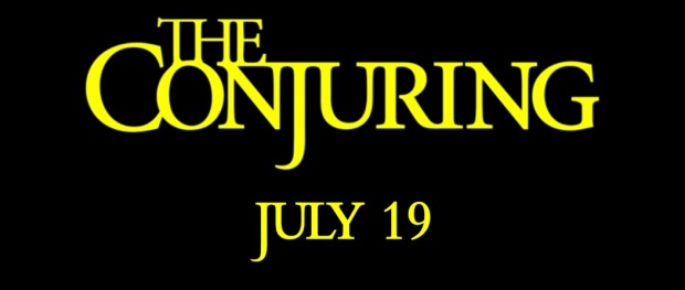 the_conjuring_james_wan_ed_lorraine_ed_lorraine_warren_release_date