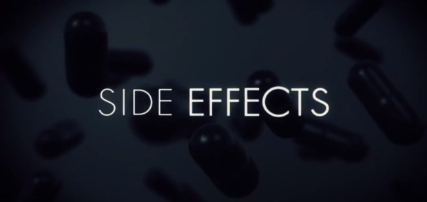 side_effects_soderberg_mara_jude_law_ablixa