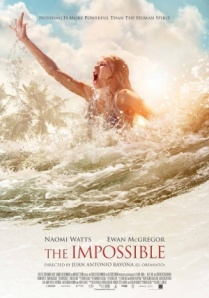 the_impossible_movie_review_poster_naomi_watts_maria_belon